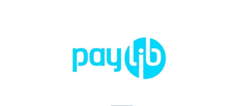 logo paylib
