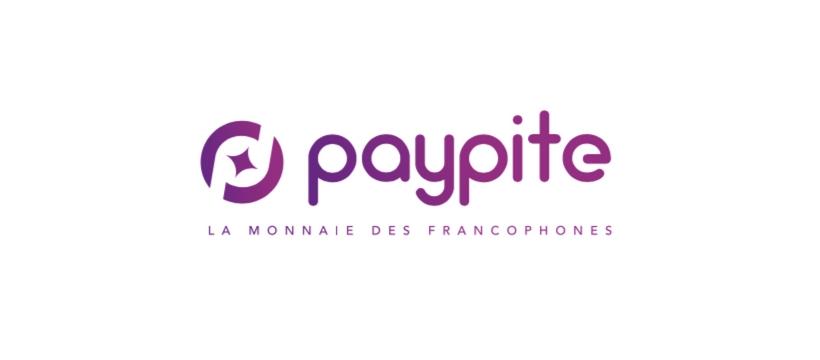 logo paypite