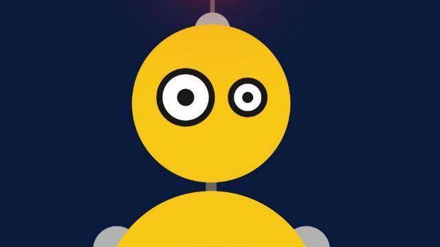 profil_tibot-1