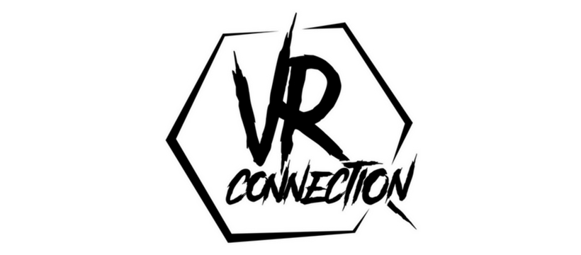 logo vr-connection