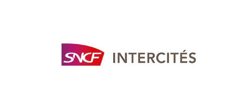 Sncf intercités logo