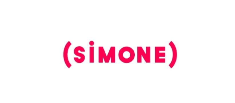 logo du média simone