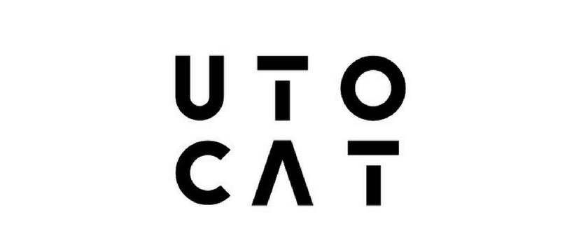 logo utocat