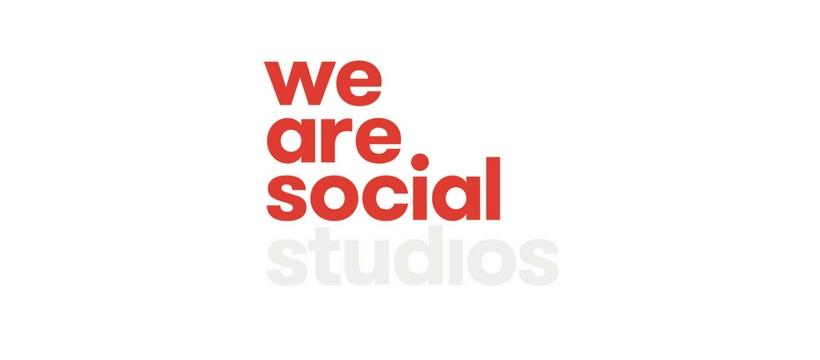 we are social studio