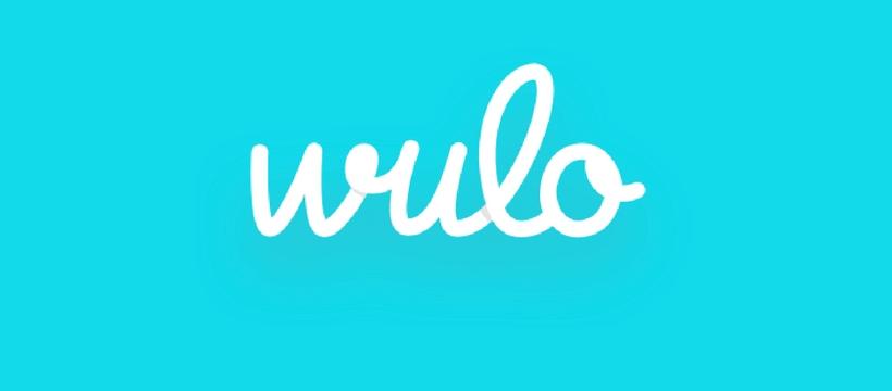 logo wulo