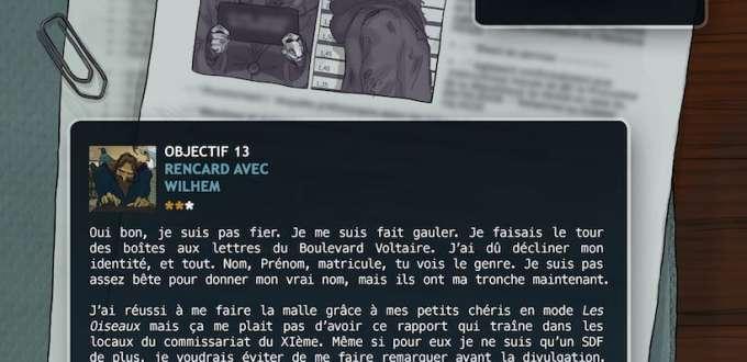 17_jeu-page19-min