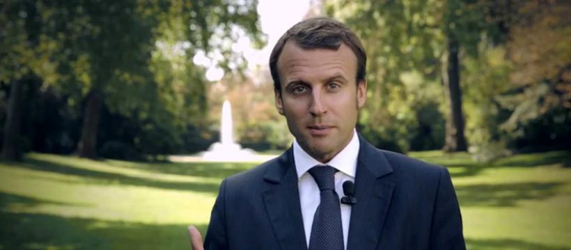 Emmanuel_Macron