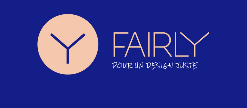logo studio fairly
