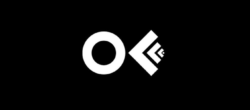 festival offf logo