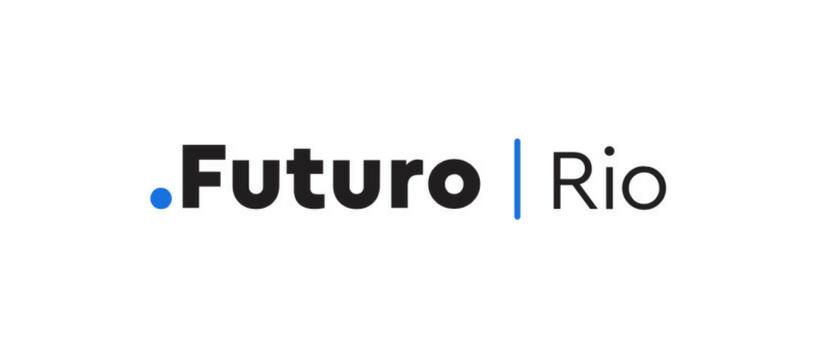 logo conférence futuro rio