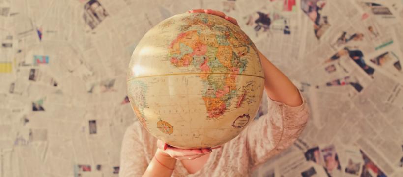 google maps augmentation tarifs