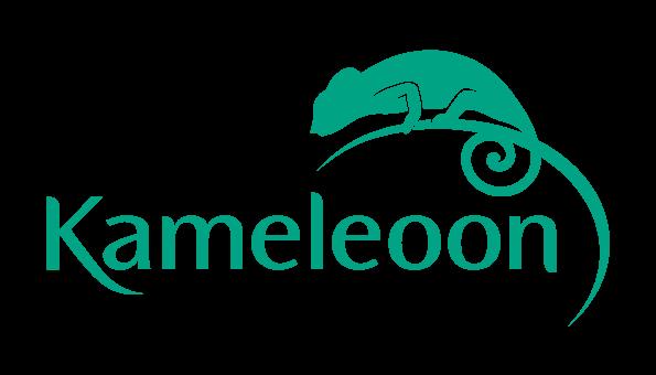 logo_kameleoon_jade-green
