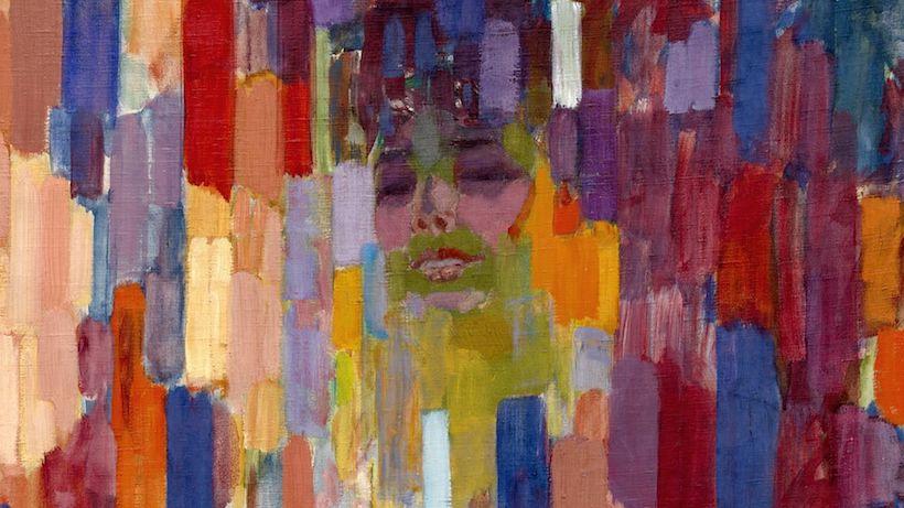 tableau de Kupka