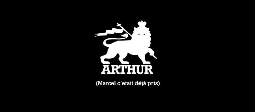 marcel-arthur