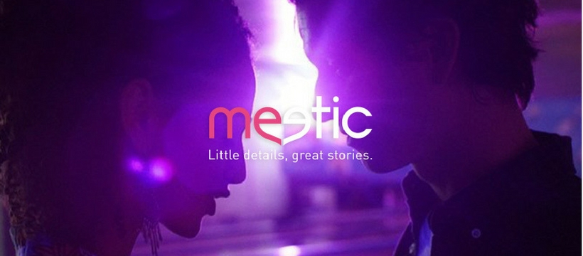 campagne meetic