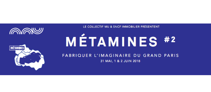 festival métamines