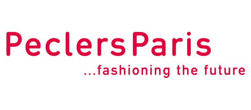 logo PeclersParis
