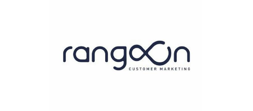 logo de l'agence rangoon
