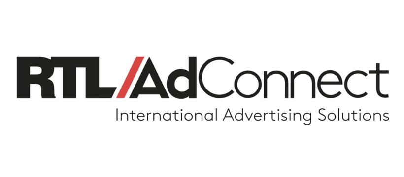logo rtl adconnect