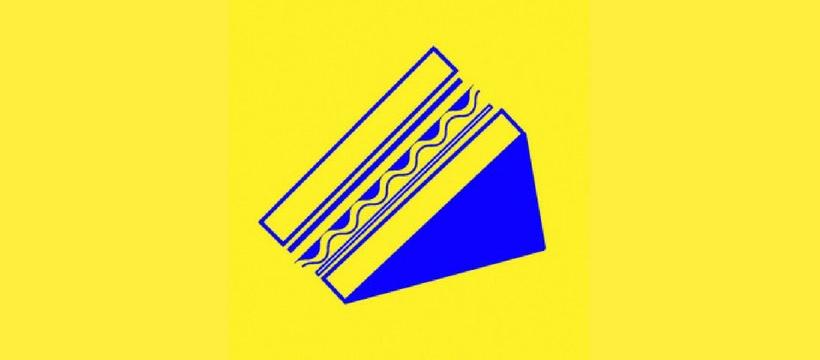 logo club sandwich