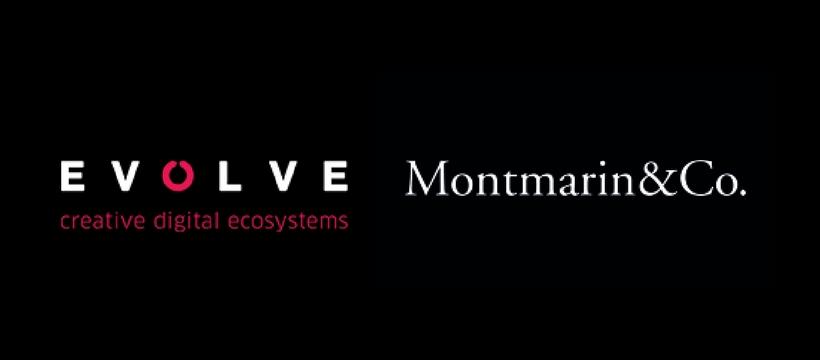 logos evolve et montmarin&co