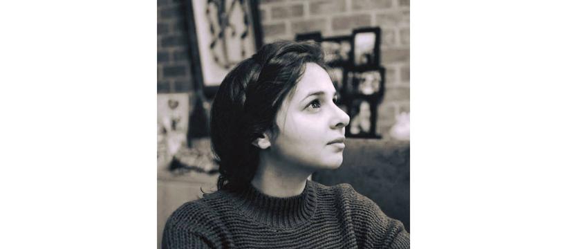 Imane El Khayat-Arouet