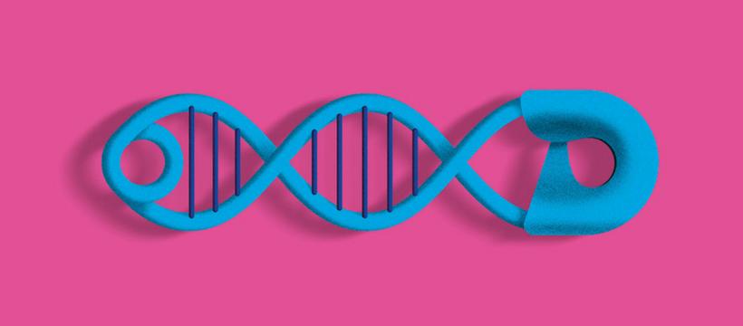 DNA Script startup biotech