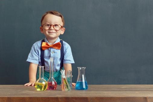 sciences