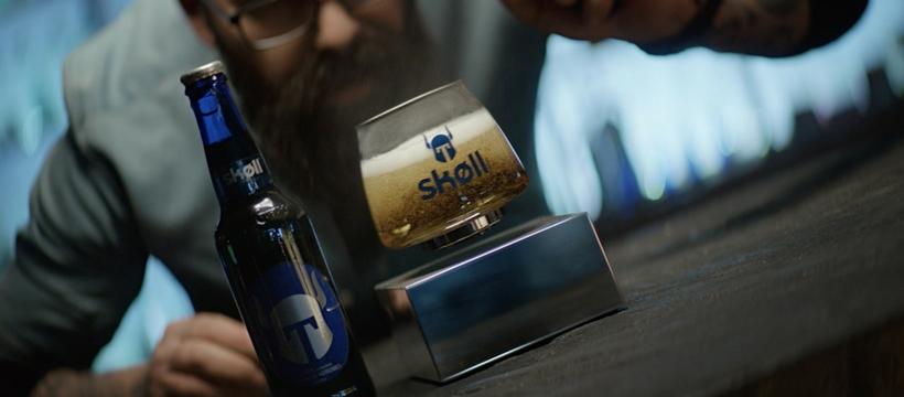 biere skoll