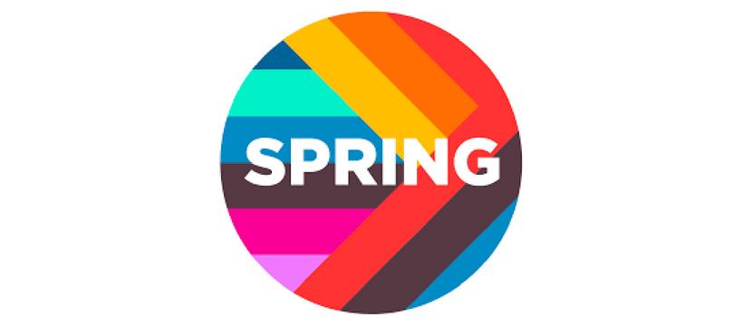 paris saclay spring