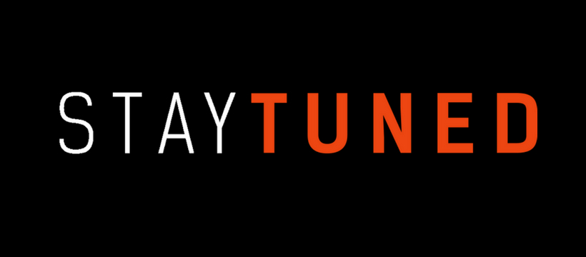 logo de la startup staytuned