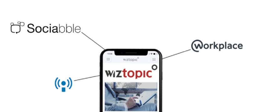 wiztopic