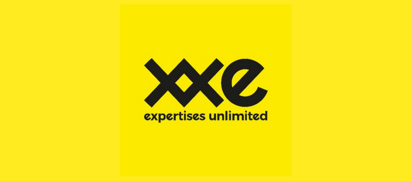 xxe yellow angels