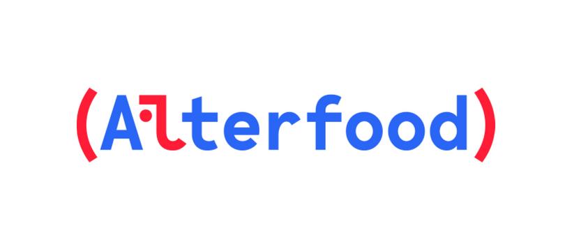 alterfood