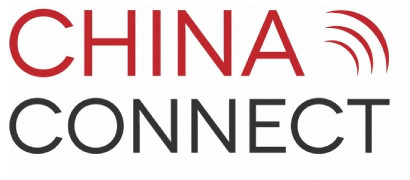 china connect logo