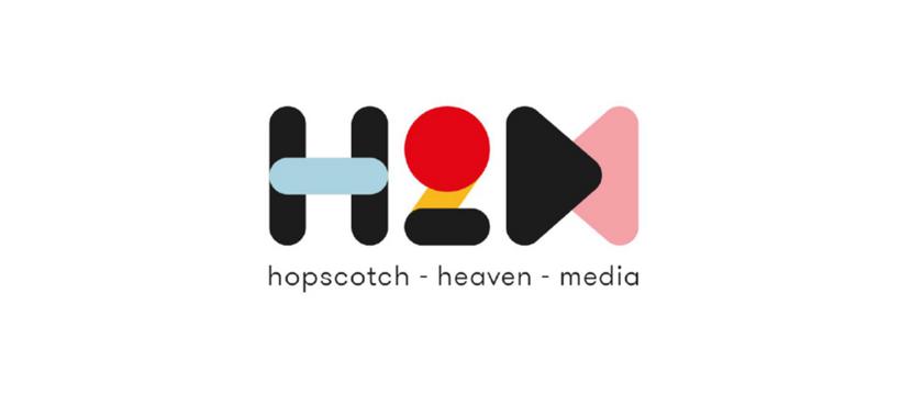 logo agence h2m