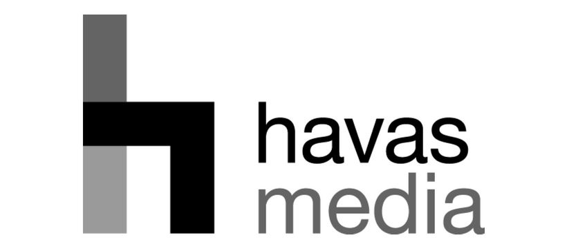 logo havas media