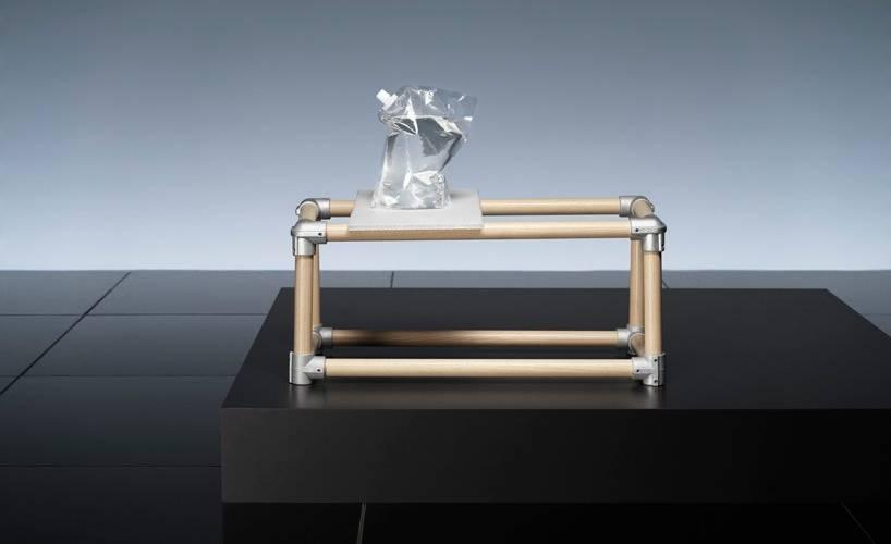 meubles du futur