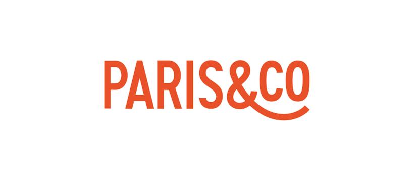 logo paris & co