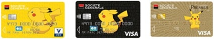 cartes collectors pikachu