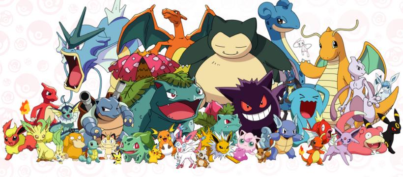 Soci t g n rale cr e des cartes de cr dit collector pokemon - Image de pokemon ...