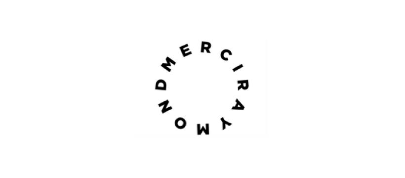 logo merci raymond