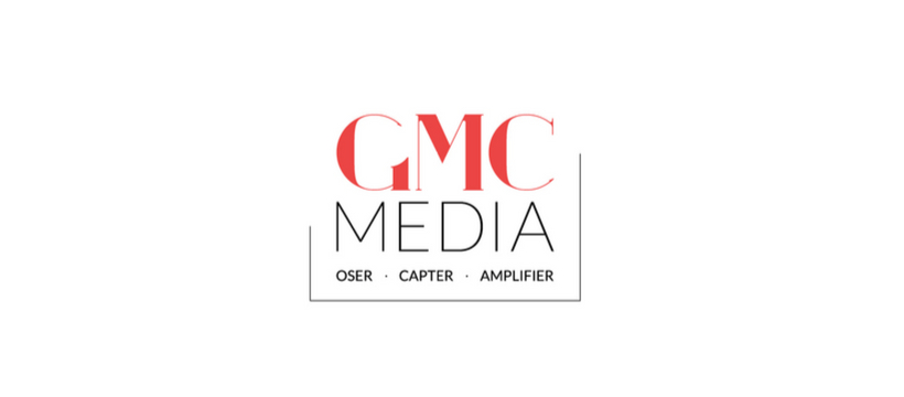 logo groupe marie claire