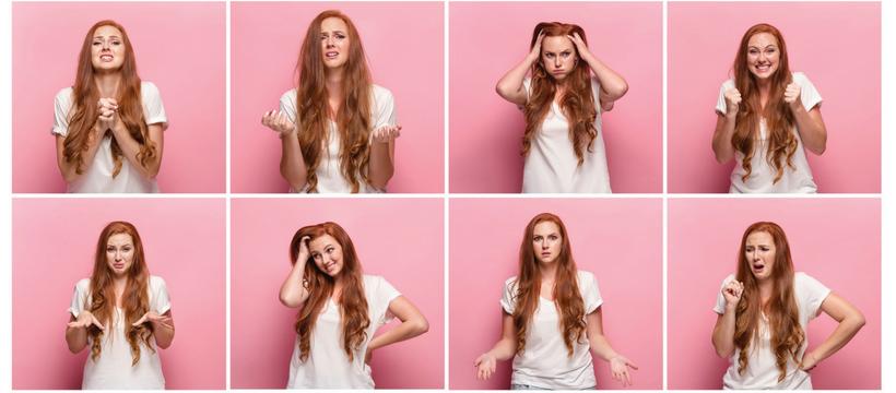 IA émotionnelle marketing émotionnel