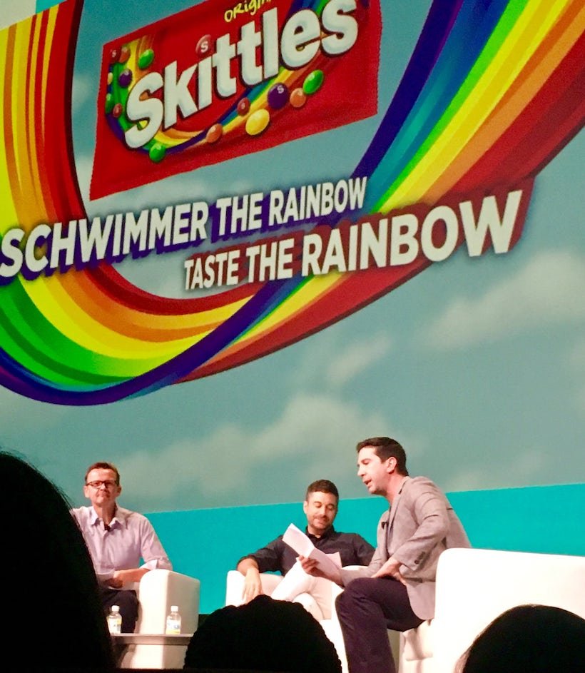 skittles cannes lions