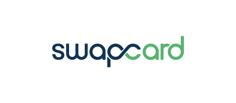 logo swapcard