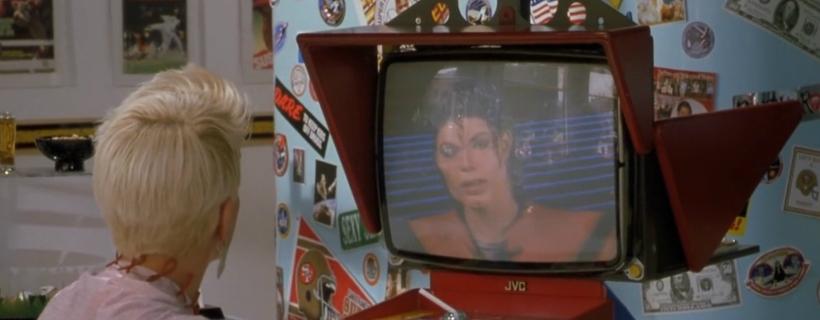 tele futur