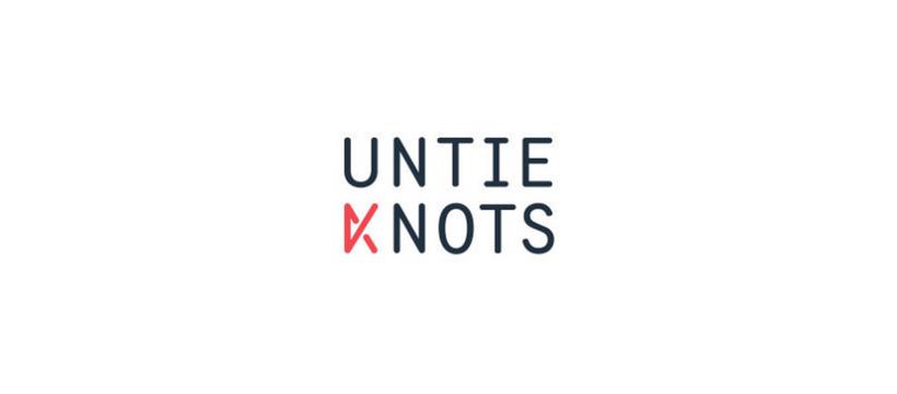 untie nots
