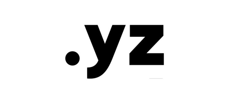 Nouvelle Agence :  YZ accompagne les startups en développement