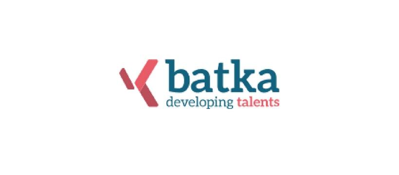 logo batka
